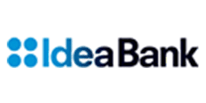 Ideabank Credit Card
