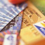 гроші на картку