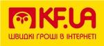 kf лого