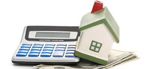 кредит на дому