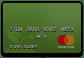 кредитнка картка